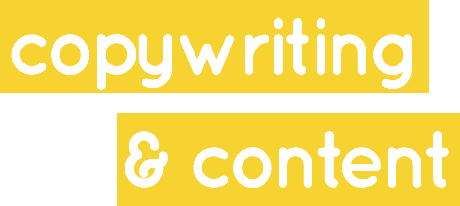 copywriter content marketing glasgow.png
