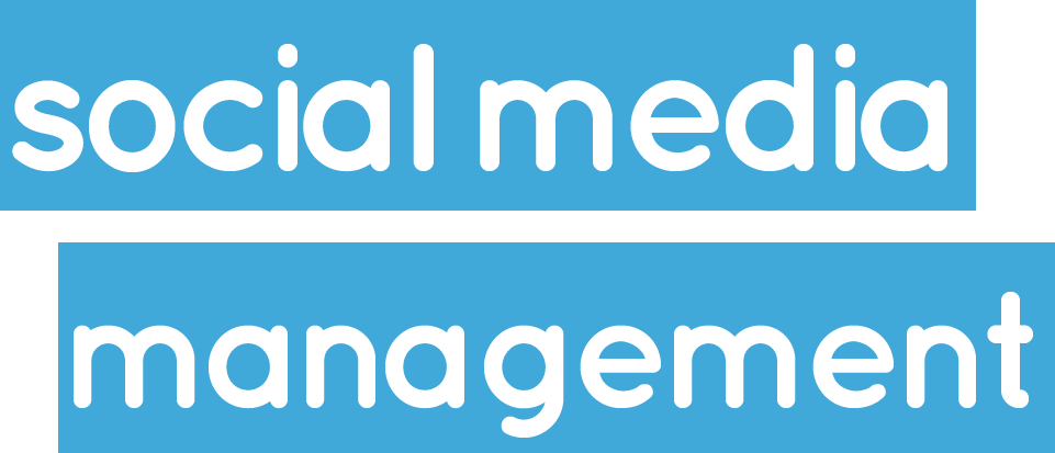 social media manager glasgow.png