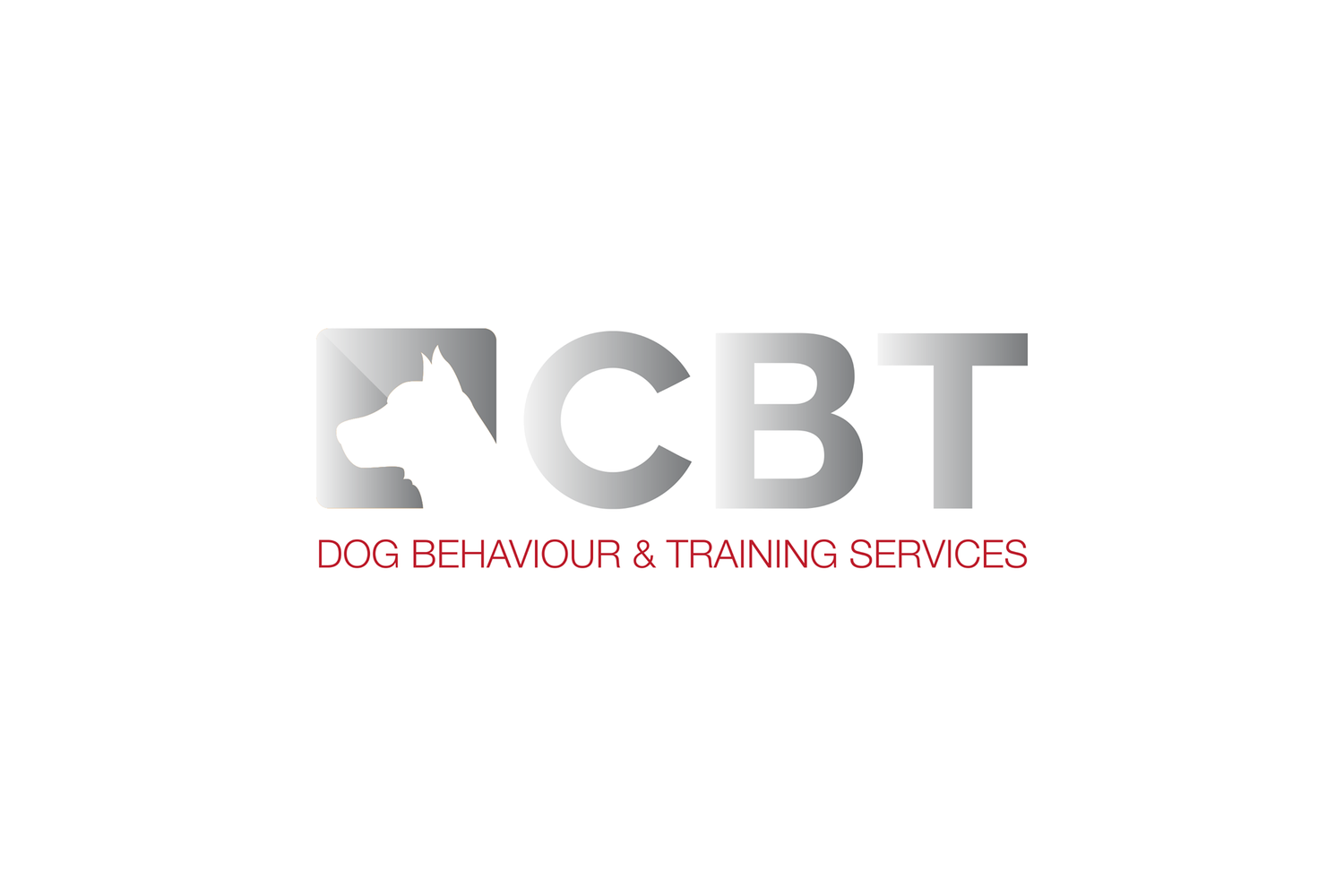 CBT Dog Behaviour & Training