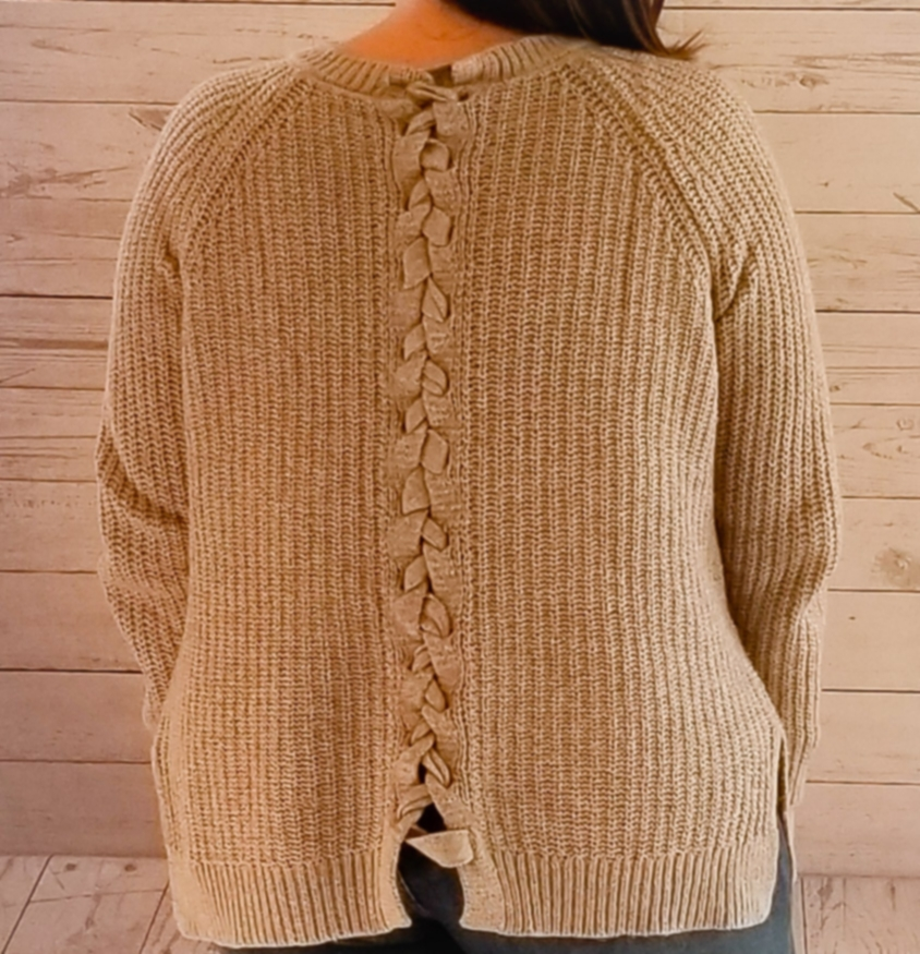 lace up sweater_2.jpg