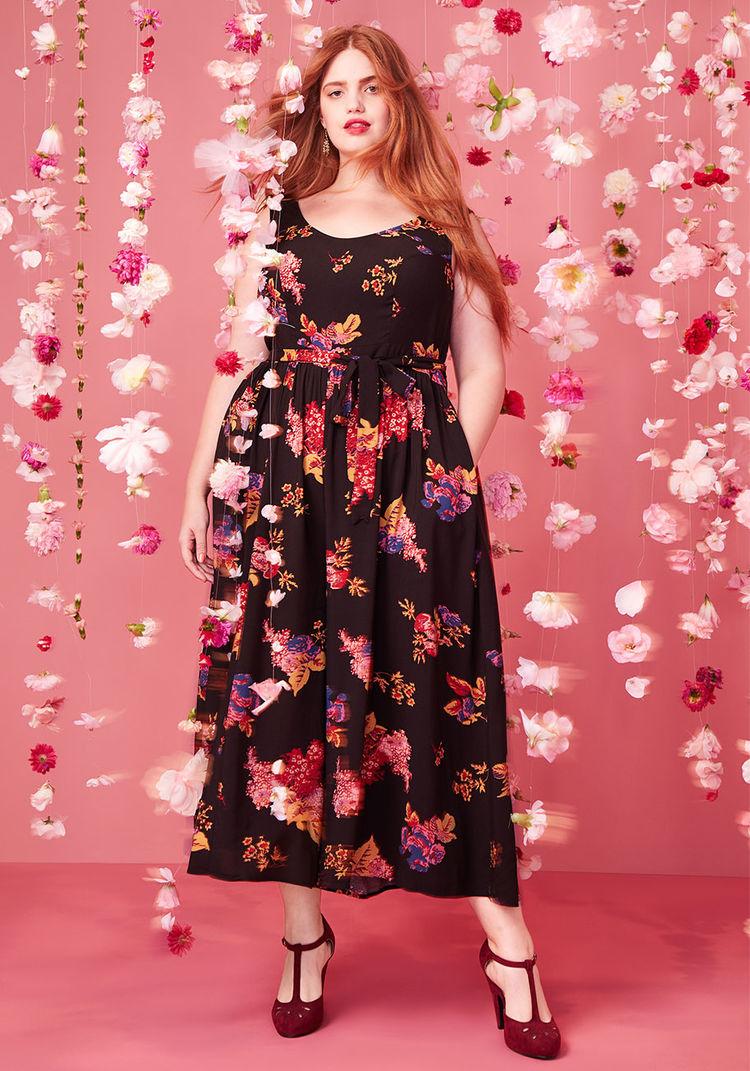 10100183_unbridled_enthusiasm_wide-leg_jumpsuit_black_floral_ALT06.jpg