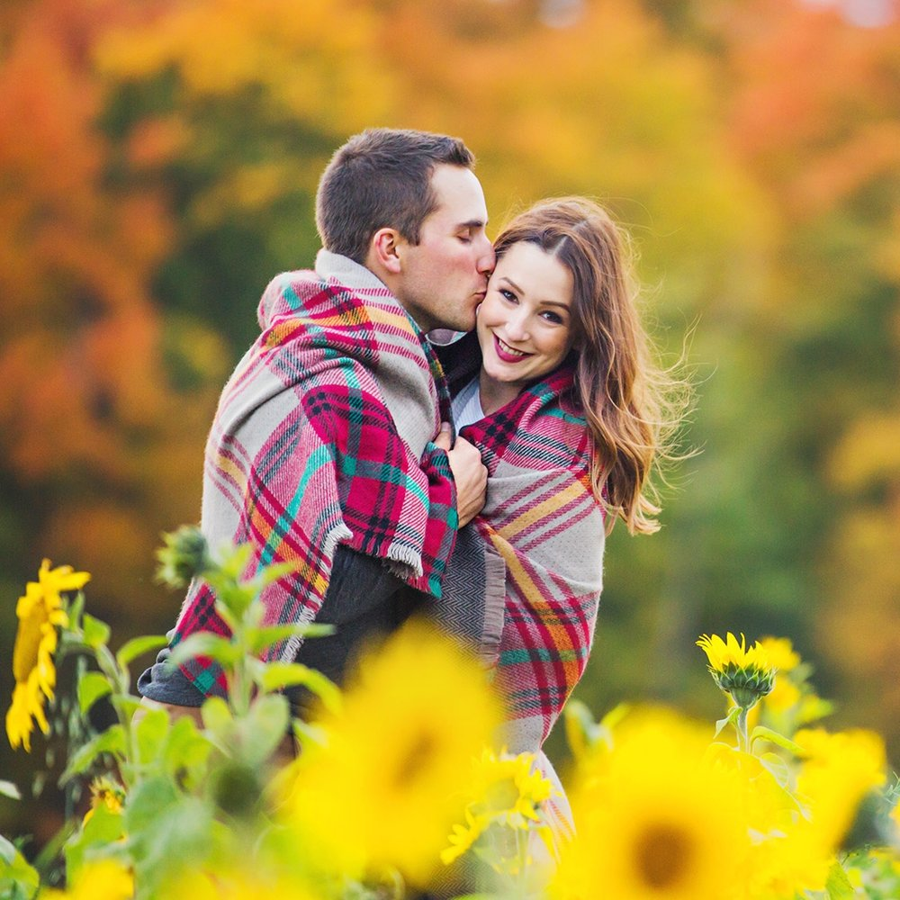 ontario-engagement-photography-vandaele.jpg