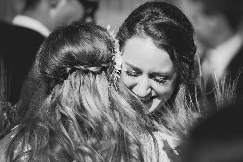 Willow Creek Barn Events Wedding Photos