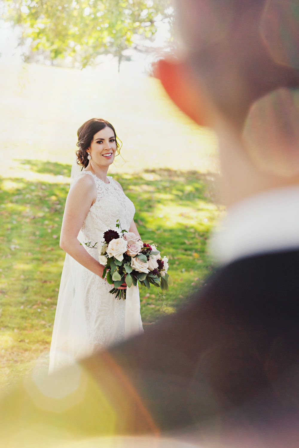 Flamborough Hills Golf and Country Club Wedding Photos--51.JPG