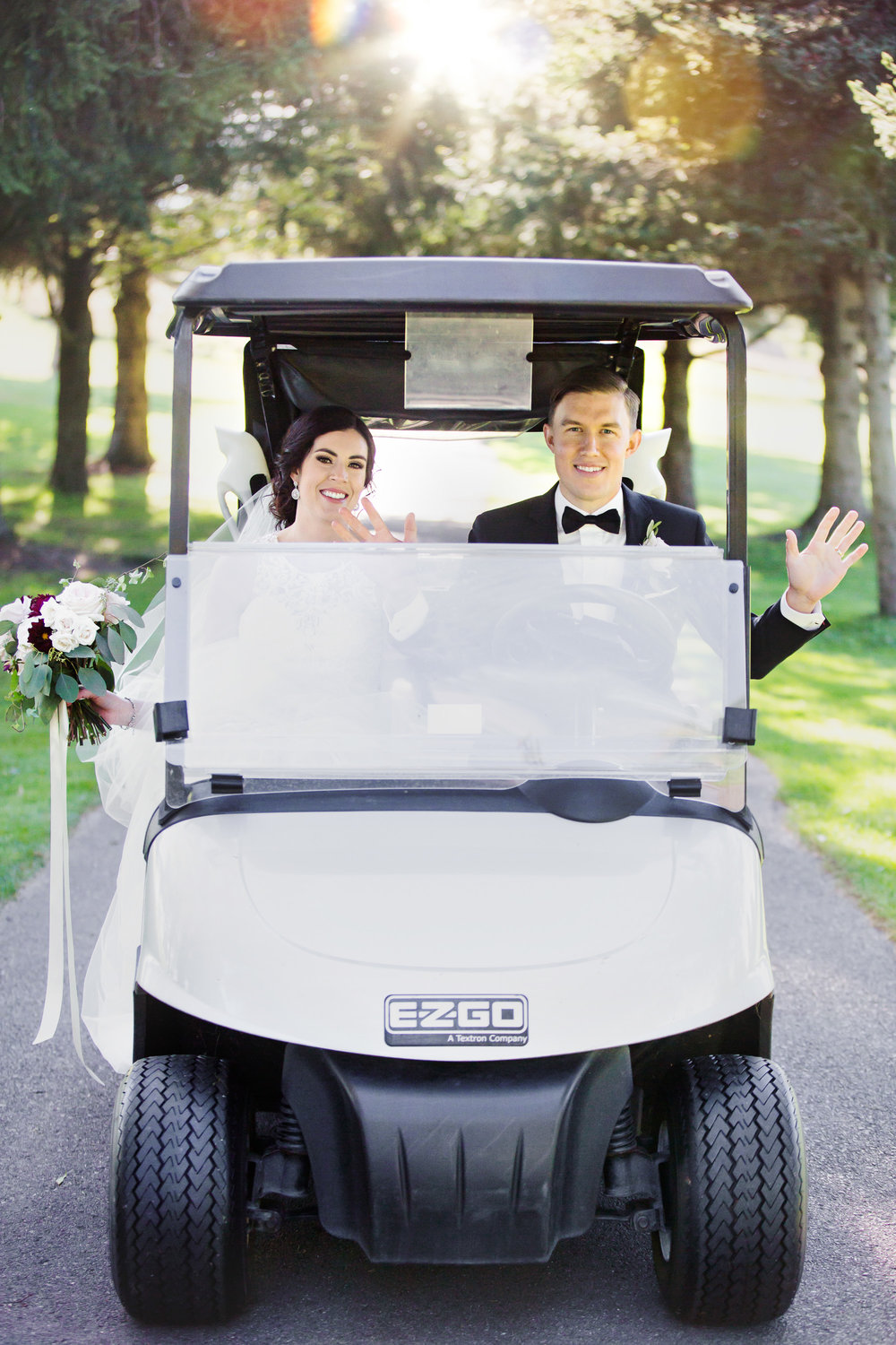Flamborough Hills Golf and Country Club Wedding Photos--66.JPG