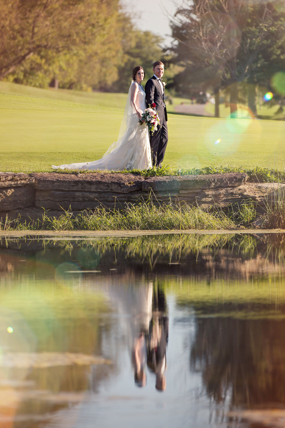 Flamborough Hills Golf and Country Club Wedding Photos--77.JPG