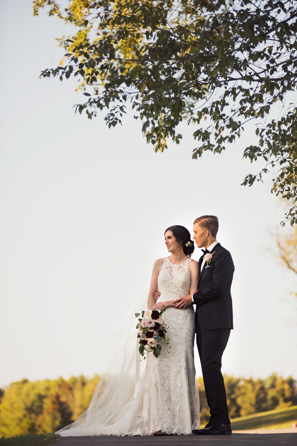 Flamborough Hills Golf and Country Club Wedding Photos--82.JPG