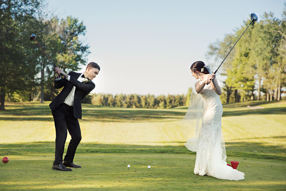 Flamborough Hills Golf and Country Club Wedding Photos--84.JPG