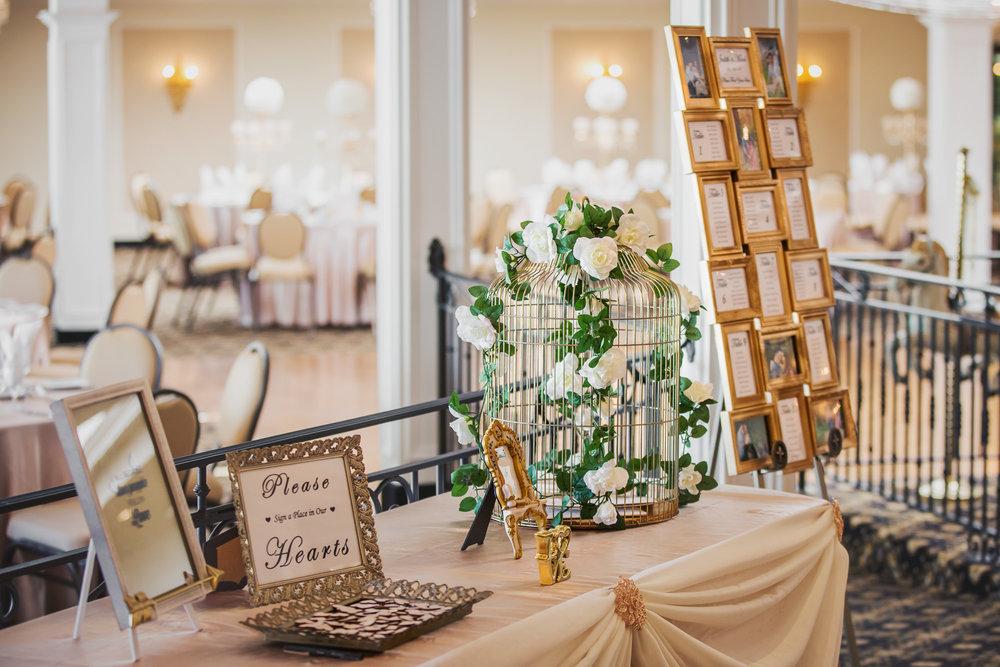 Liuna Gardens Wedding Photos--4.JPG