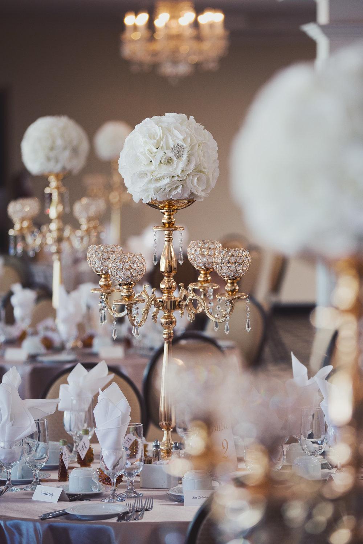 Liuna Gardens Wedding Photos--2.JPG