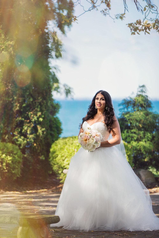 Liuna Gardens Wedding Photos--10.JPG