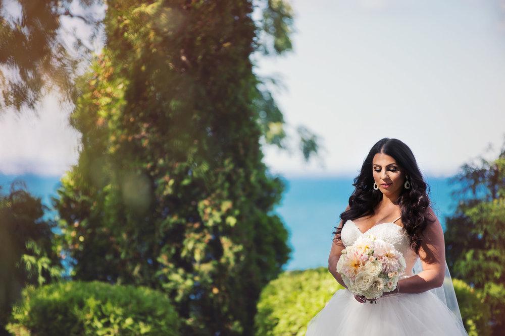 Liuna Gardens Wedding Photos--11.JPG