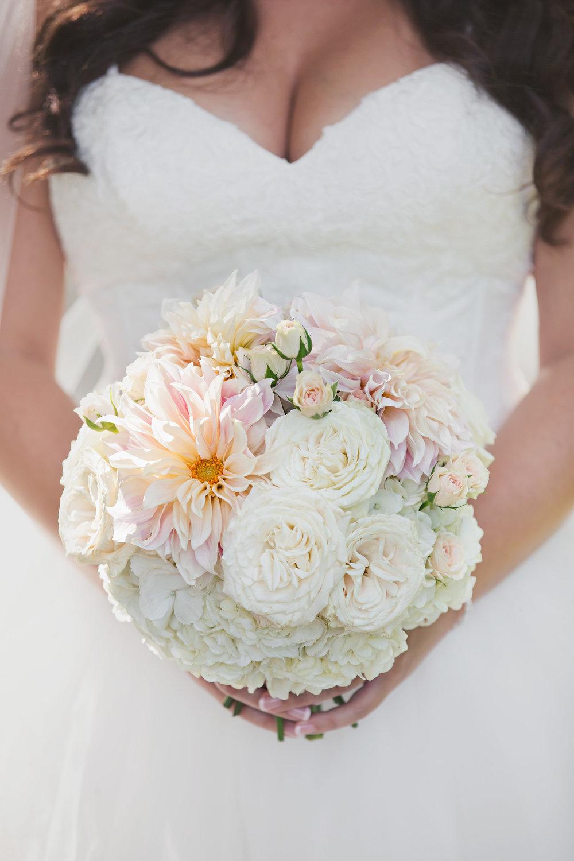 Liuna Gardens Wedding Photos--13.JPG