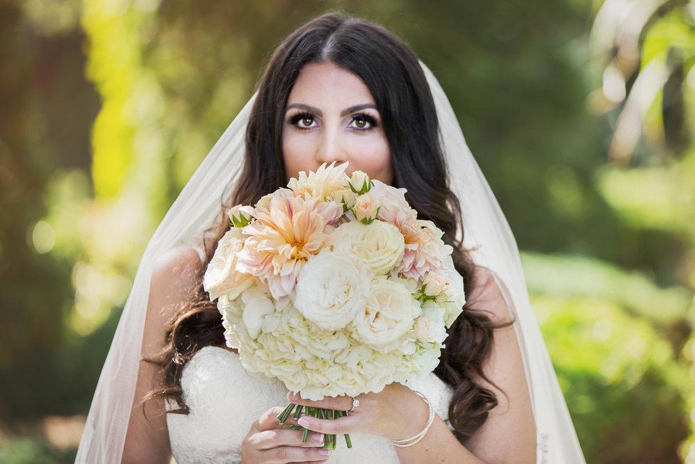 Liuna Gardens Wedding Photos--14.JPG
