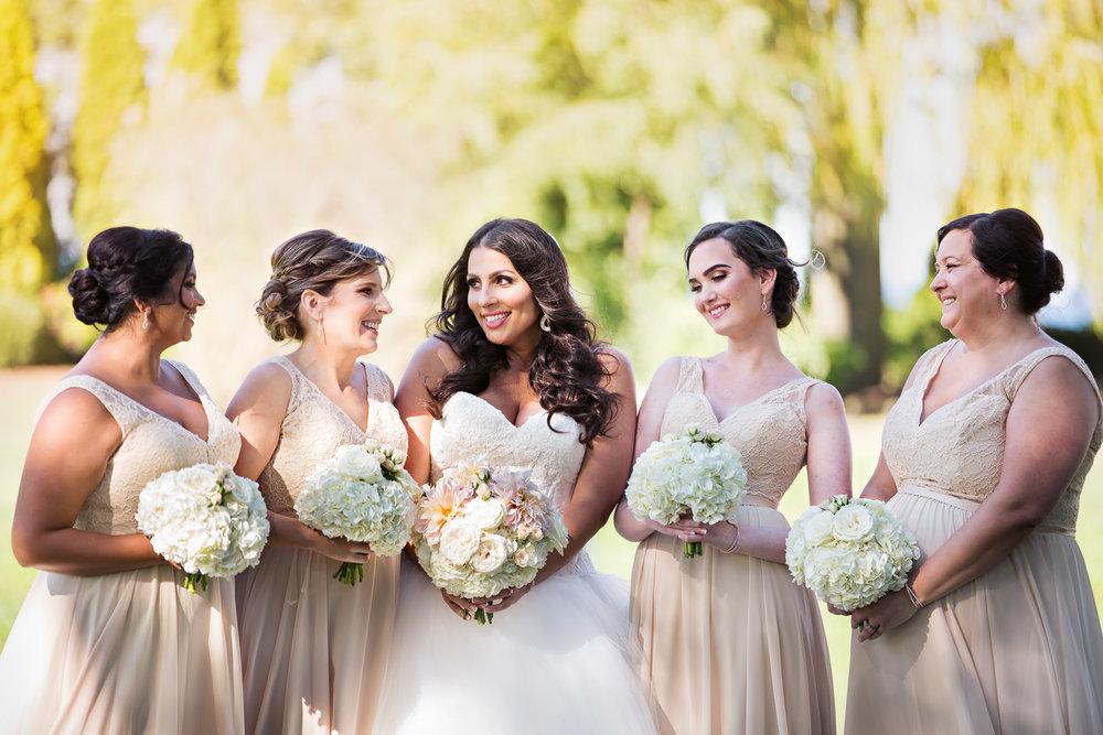 Liuna Gardens Wedding Photos--16.JPG