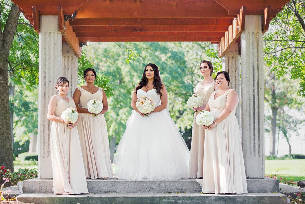Liuna Gardens Wedding Photos--17.JPG