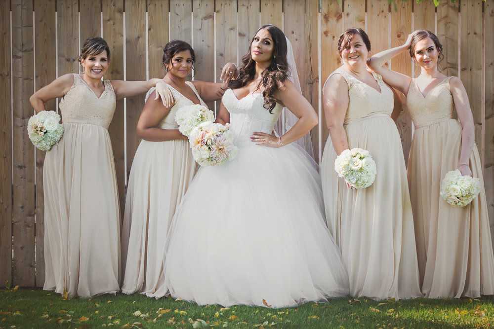 Liuna Gardens Wedding Photos--18.JPG