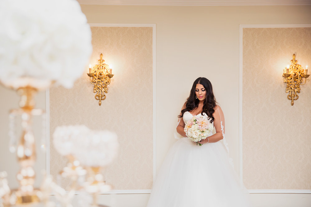 Liuna Gardens Wedding Photos--19.JPG