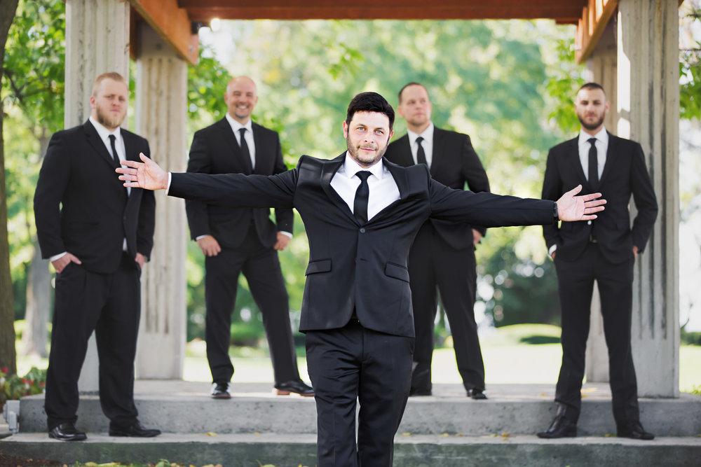 Liuna Gardens Wedding Photos--21.JPG
