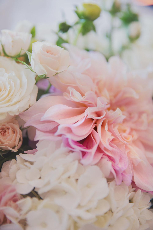 Liuna Gardens Wedding Photos--30.JPG