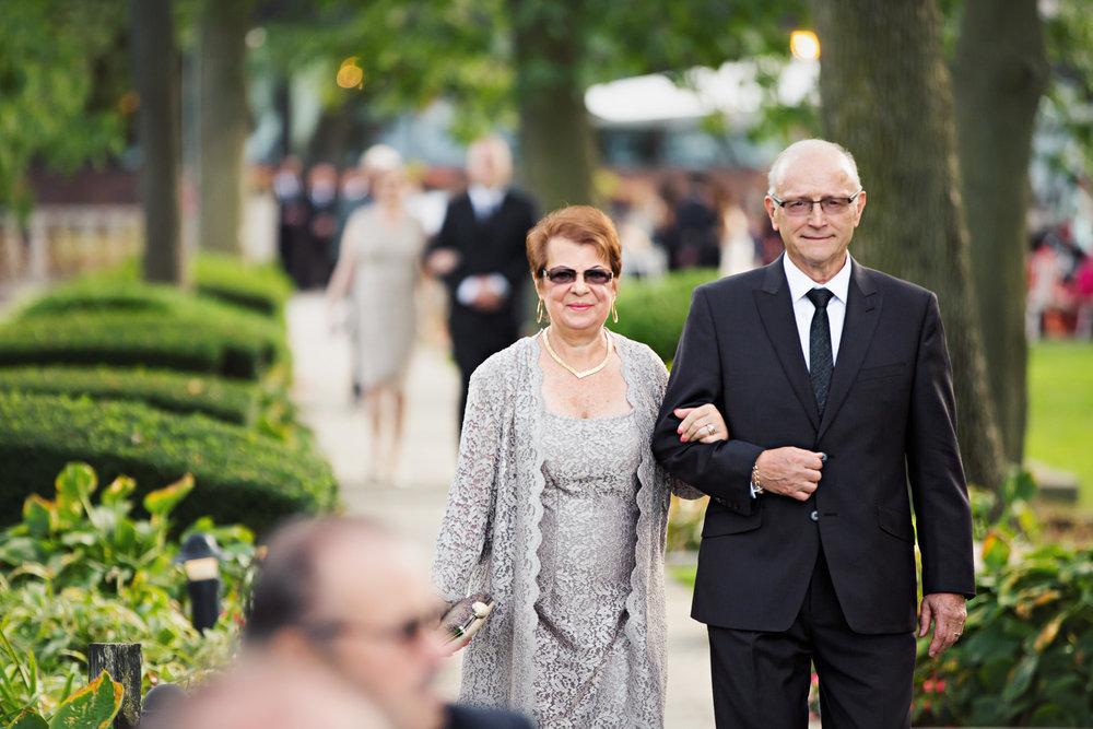 Liuna Gardens Wedding Photos--32.JPG