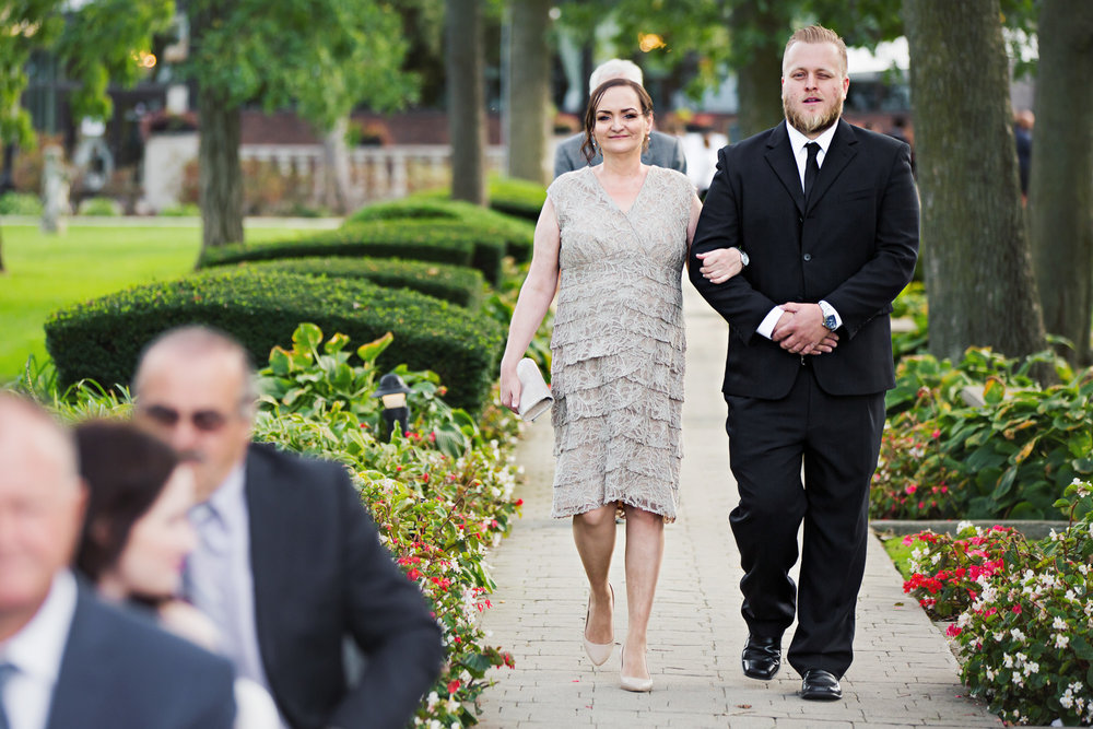 Liuna Gardens Wedding Photos--33.JPG