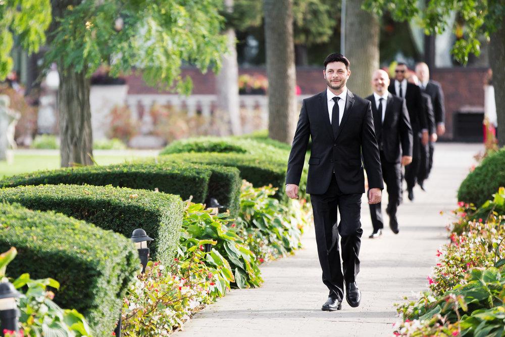 Liuna Gardens Wedding Photos--34.JPG