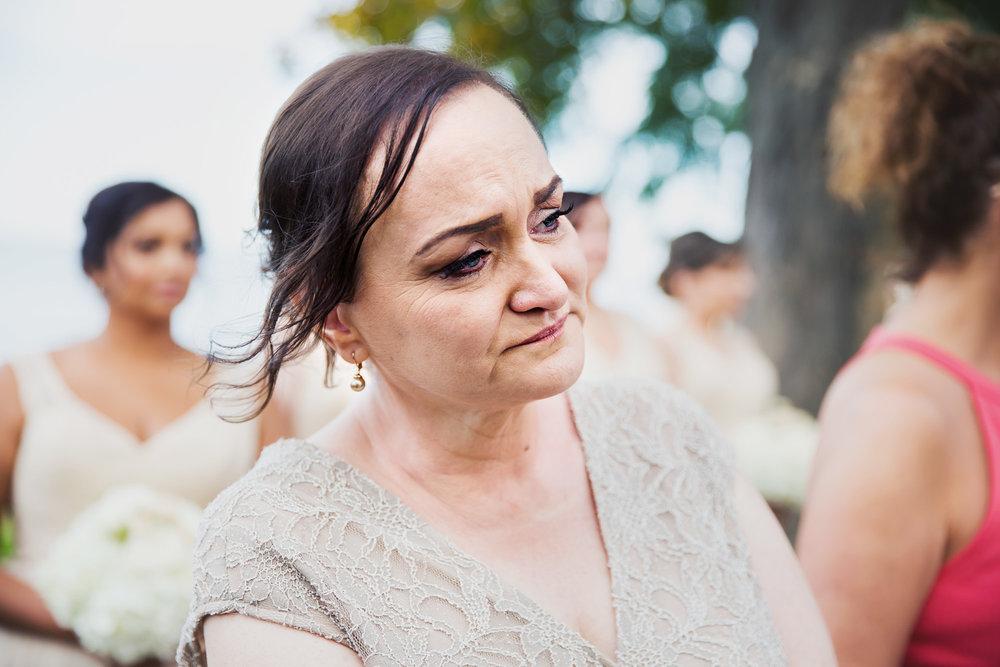 Liuna Gardens Wedding Photos--37.JPG