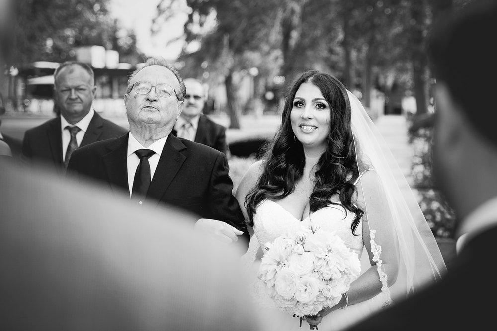 Liuna Gardens Wedding Photos--40.JPG