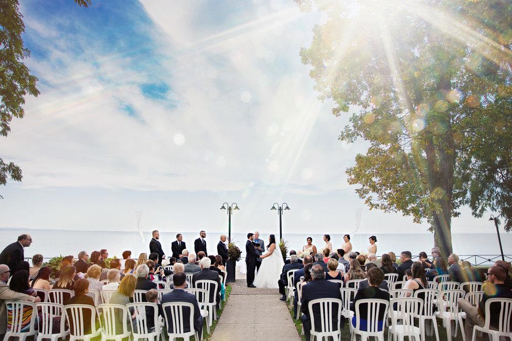 Liuna Gardens Wedding Photos--41.JPG