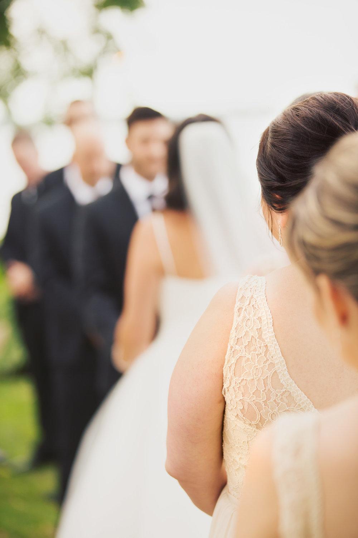Liuna Gardens Wedding Photos--42.JPG