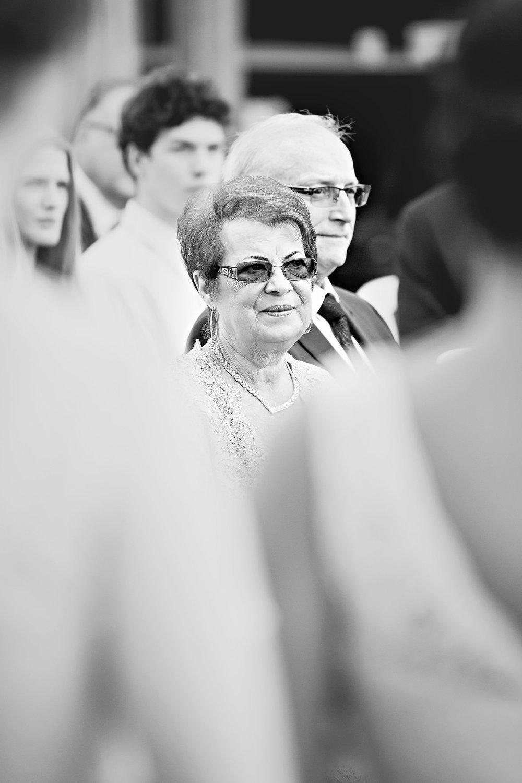 Liuna Gardens Wedding Photos--44.JPG