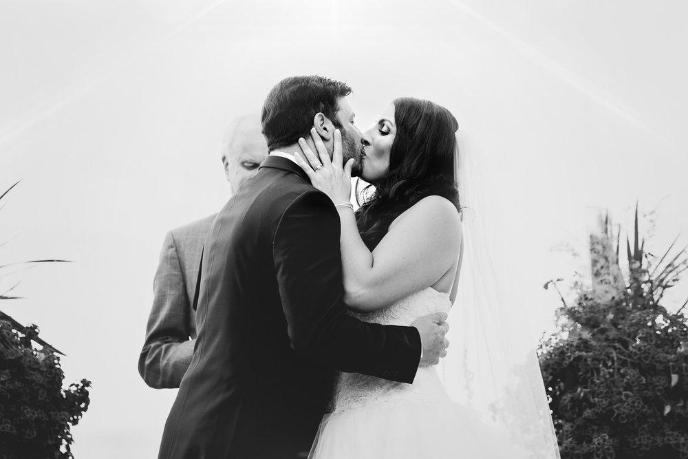 Liuna Gardens Wedding Photos--48.JPG