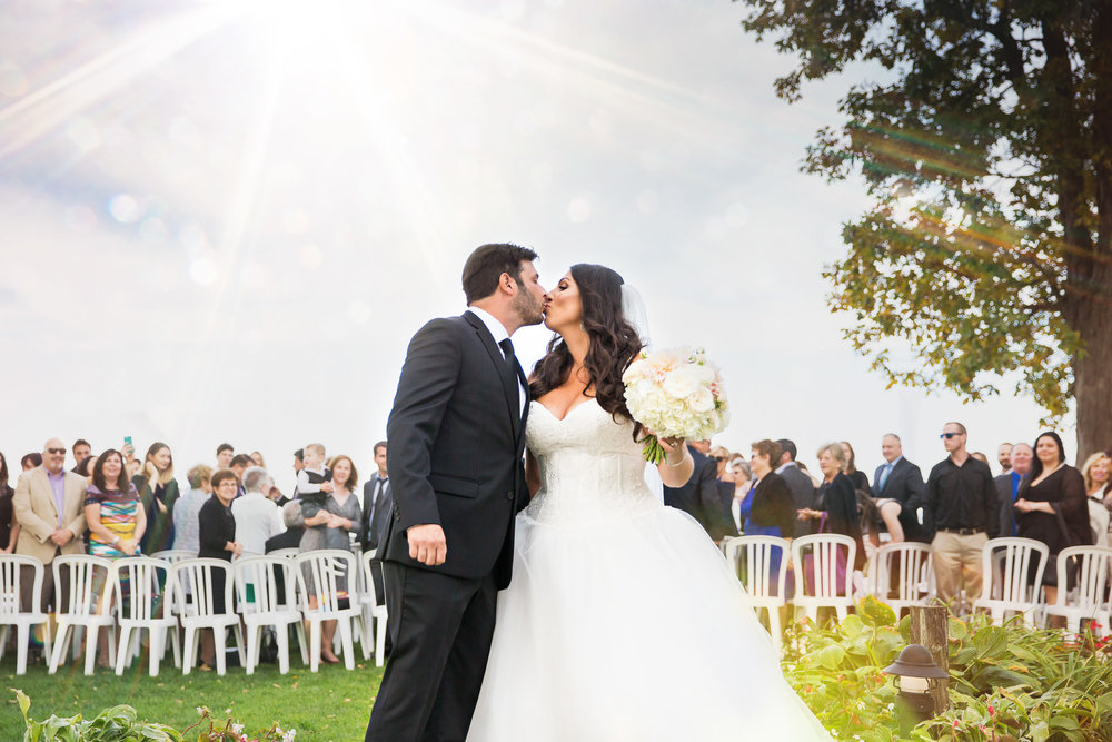 Liuna Gardens Wedding Photos--50.JPG