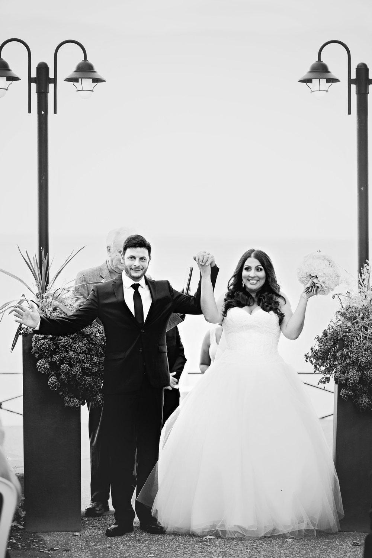 Liuna Gardens Wedding Photos--51.JPG