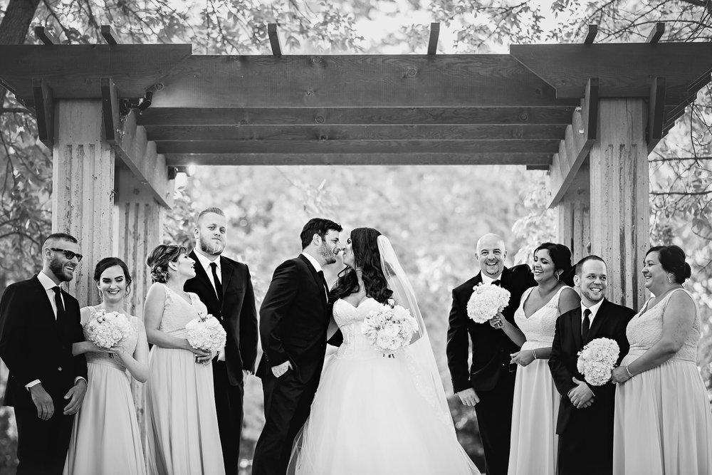 Liuna Gardens Wedding Photos--53.JPG