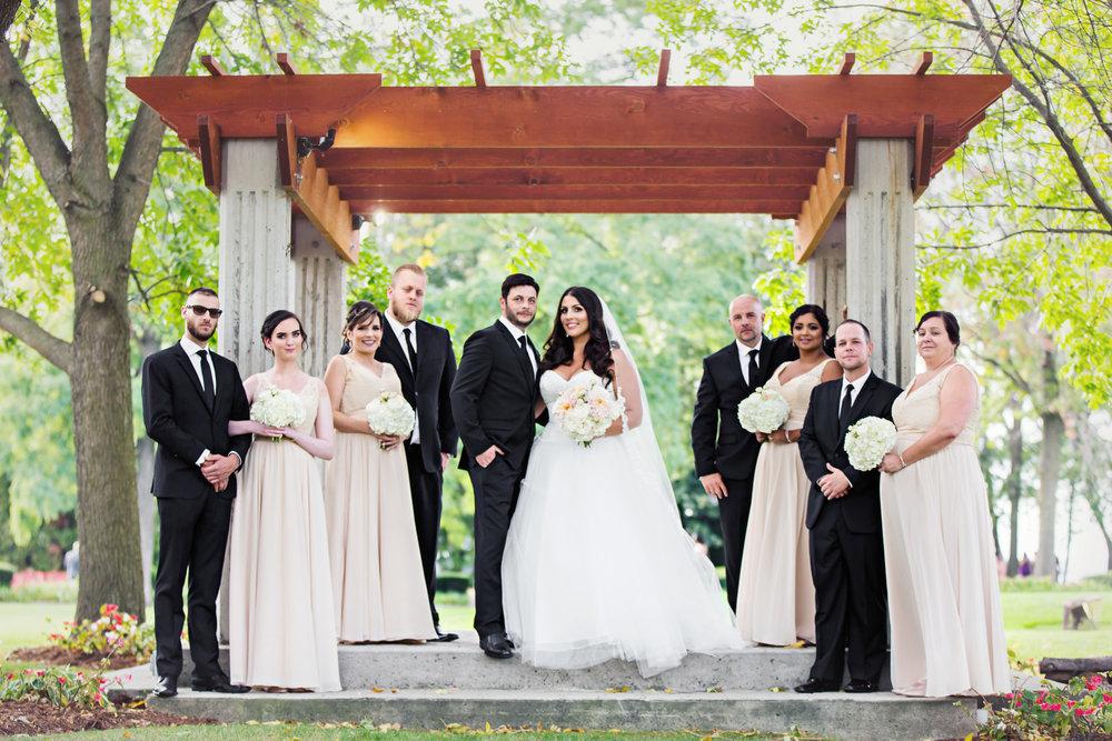 Liuna Gardens Wedding Photos--52.JPG