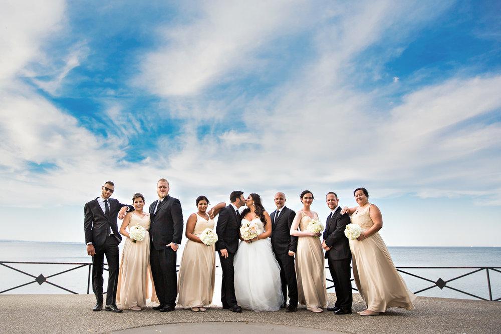 Liuna Gardens Wedding Photos--55.JPG