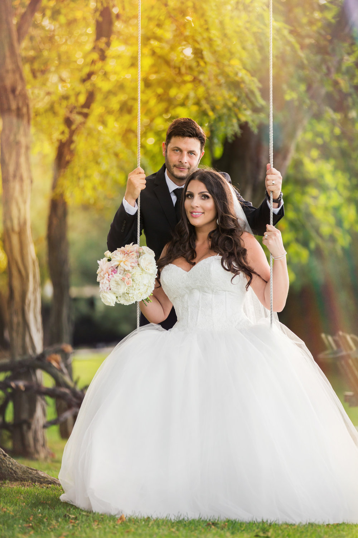 Liuna Gardens Wedding Photos--56.JPG