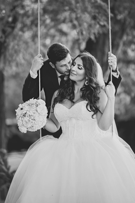 Liuna Gardens Wedding Photos--57.JPG