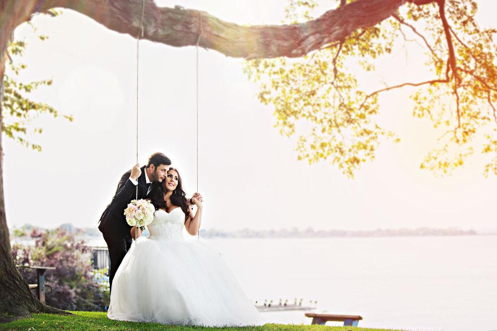 Liuna Gardens Wedding Photos--58.JPG