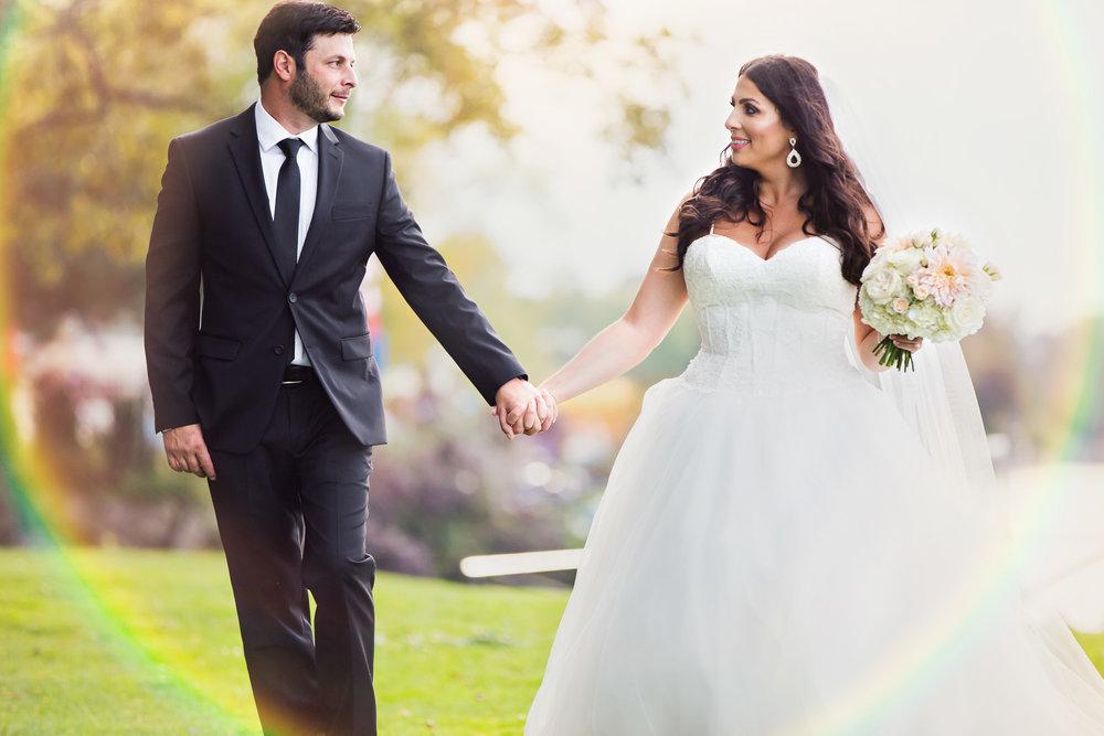 Liuna Gardens Wedding Photos--60.JPG