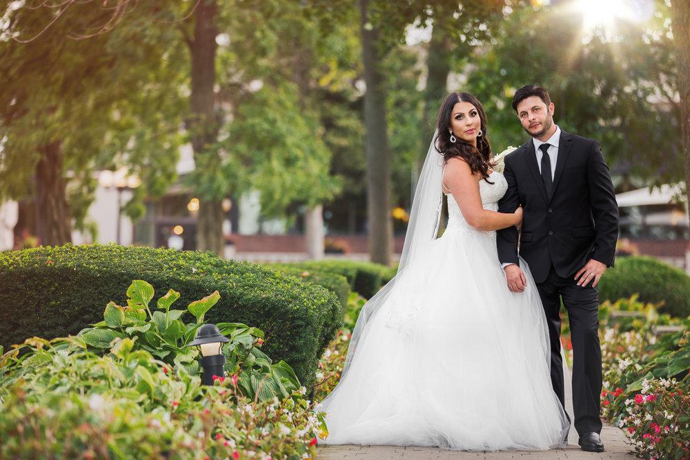 Liuna Gardens Wedding Photos--62.JPG