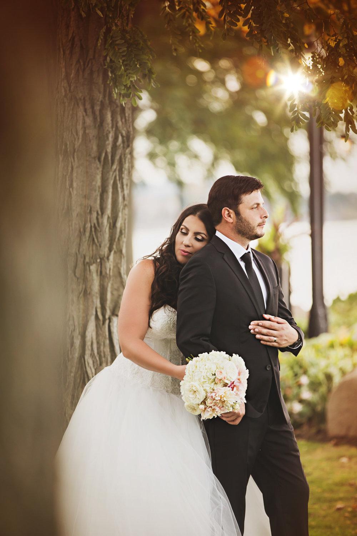 Liuna Gardens Wedding Photos--61.JPG