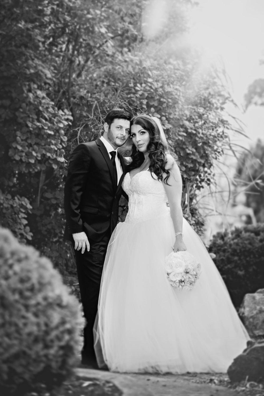 Liuna Gardens Wedding Photos--67.JPG