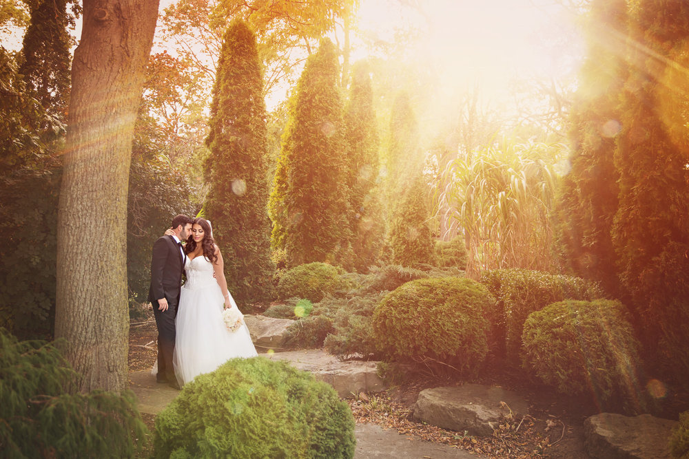 Liuna Gardens Wedding Photos--66.JPG