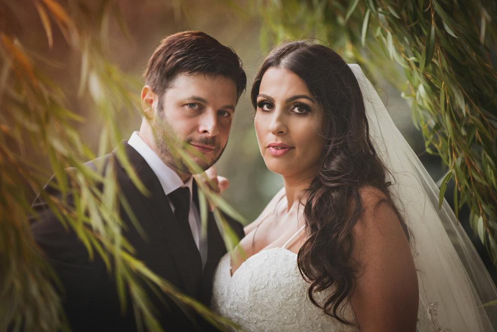 Liuna Gardens Wedding Photos--71.JPG