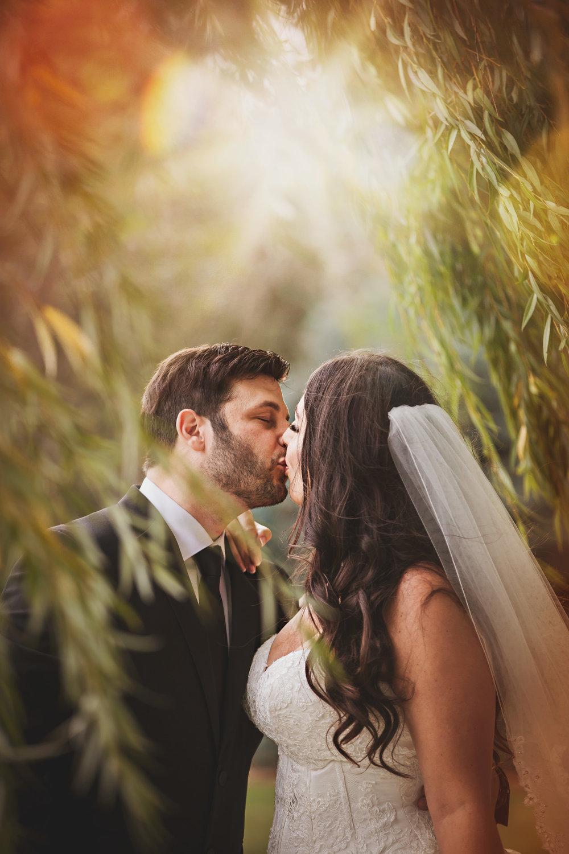 Liuna Gardens Wedding Photos--70.JPG