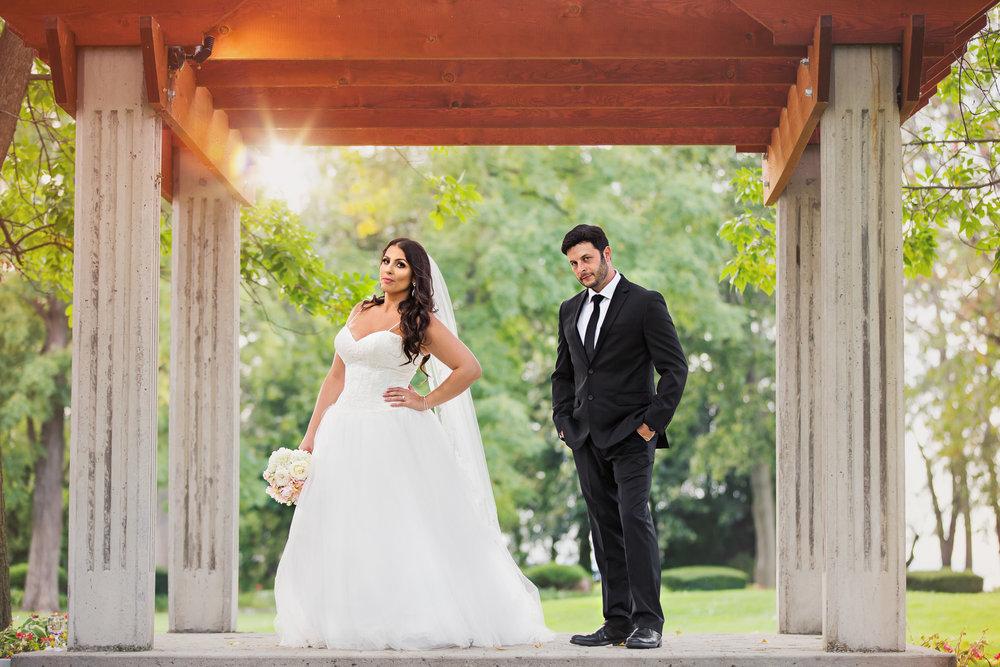Liuna Gardens Wedding Photos--72.JPG