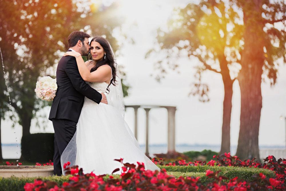 Liuna Gardens Wedding Photos--78.JPG